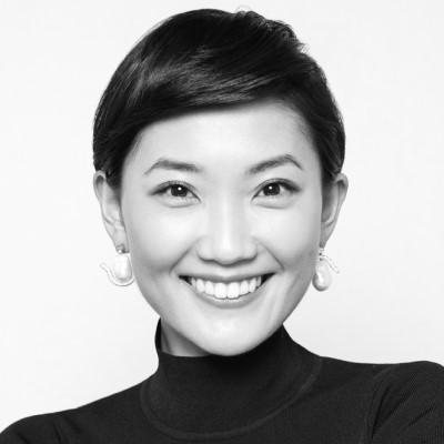 Shirley Chen