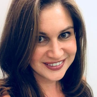 Janelle Spatz