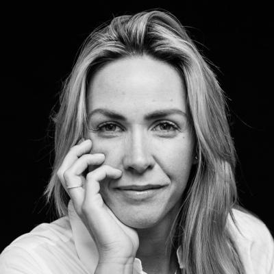 Kari Anna Fiskvik