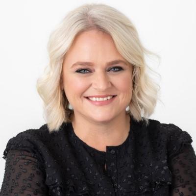 Sarah Hoffman