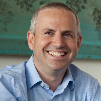 Tim Steiner