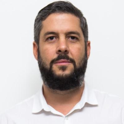 Rodrigo  Gomez Sanchez