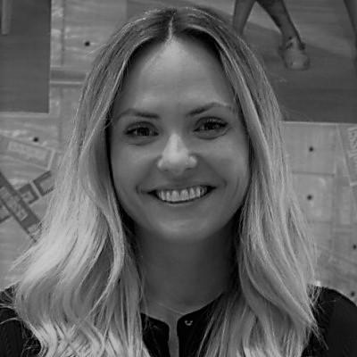 Raquel Metz Scherer