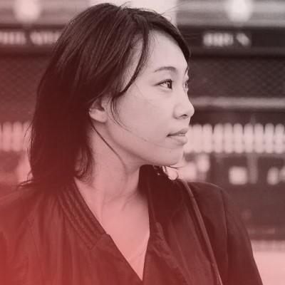 Yujin Heo