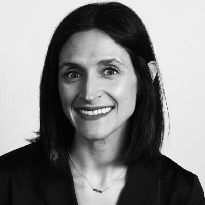 Alexis DeSalva Kahler