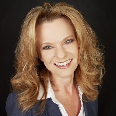 Tonya Herring