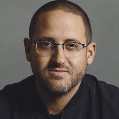 Aaron Levant