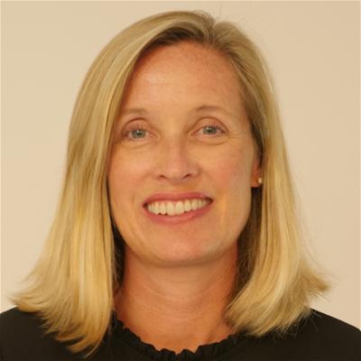Jessica Boer