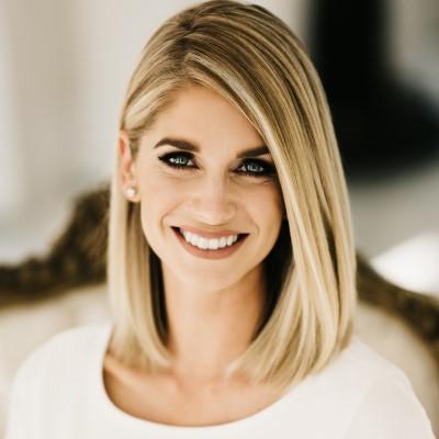 Lauren Bercier