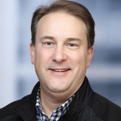 David Hasler
