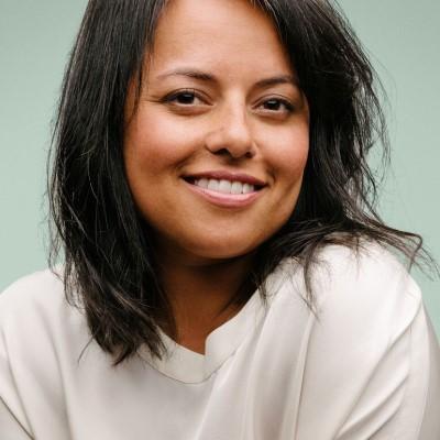Nisha Dua
