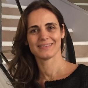 Zahia Ghossaini