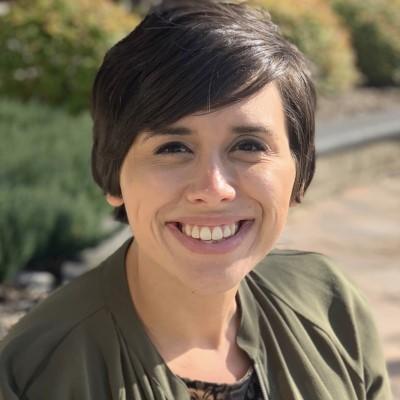 Elizabeth Heibertshausen