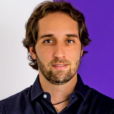 Leonardo Cyreno