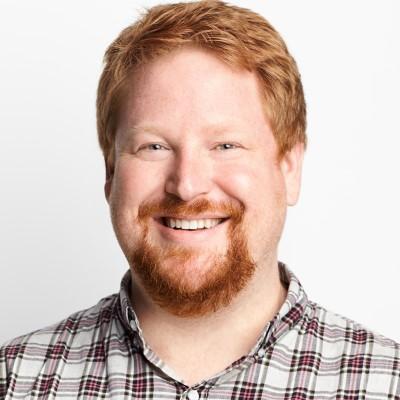 Brad Klingenberg