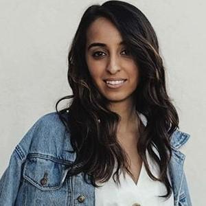 Reshma Chattaram Chamberlin