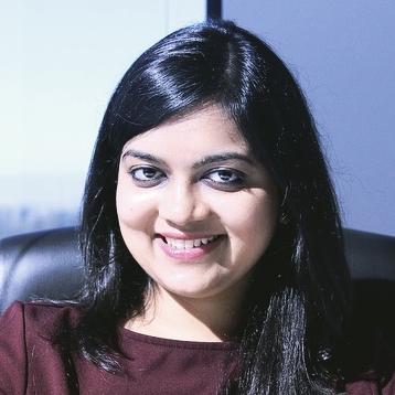 Purva Gupta