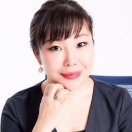 Junko Miyano
