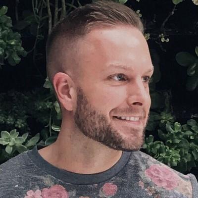 Nate Koch