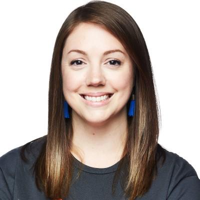 Amanda Jurek