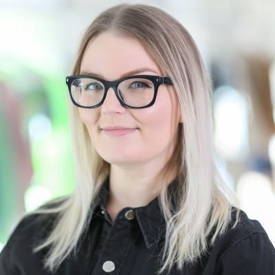 Abigail Kammerzell