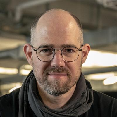 Tobias Nientiedt