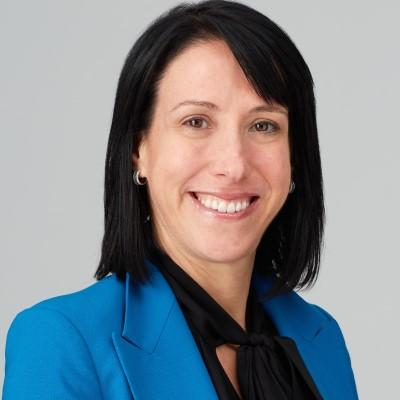 Tammy Sheffer