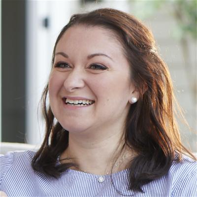 Andrea Albicocco