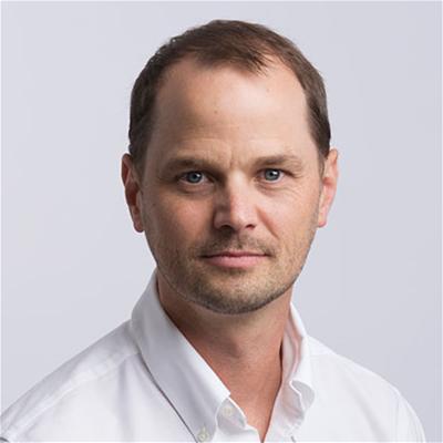 Christian Selchau-Hansen