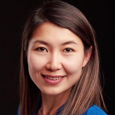 Carla Li