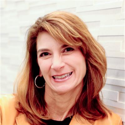 Julie Flournoy
