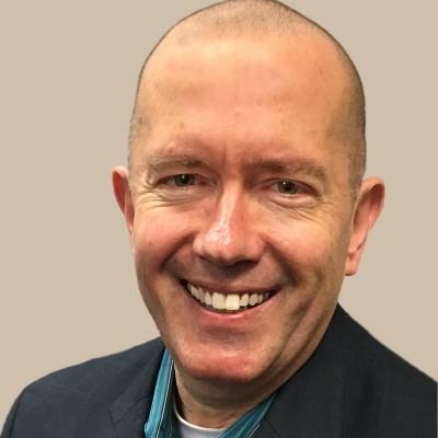 Matt Hirst