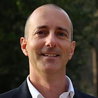 Marc Desormeau