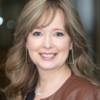 Angela Zutavern