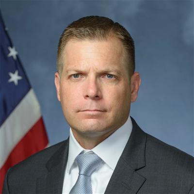 R. Matthew Chevraux