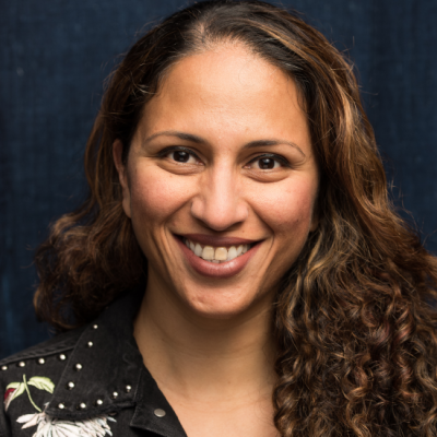 Anisa Kumar