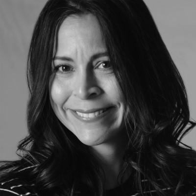 Ophelia Ceradini