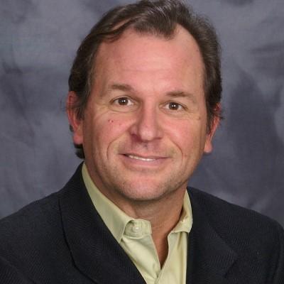 Dave Zielinski