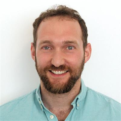 Ethan Chernofsky