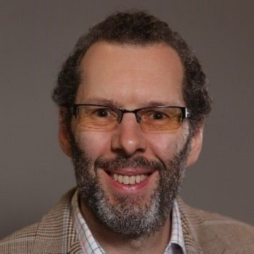 Thierry Kahane