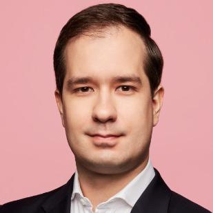 Andrei Rebrov
