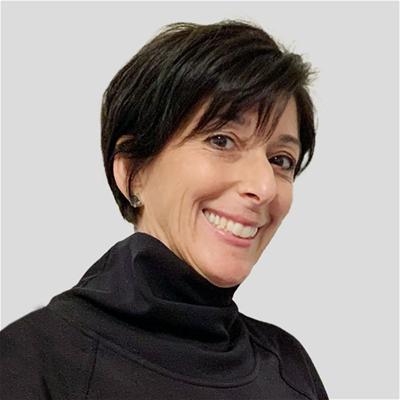 Elaine Gaydosh