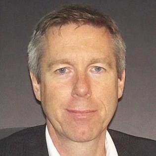 Ken Hobbs