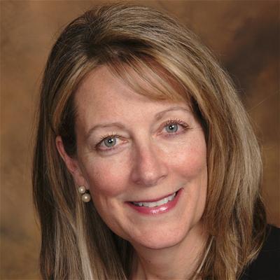 Debra Coomer