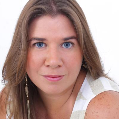 Karen Cavalcanti