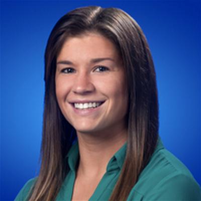 Katie Osberg