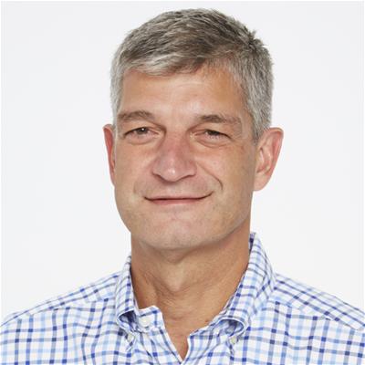 Mark Mizicko