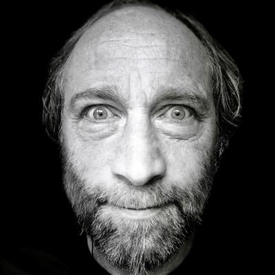 Oliver Grob