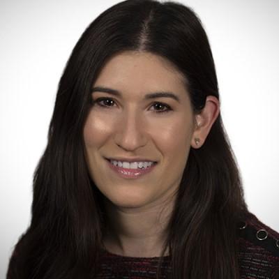 Melissa Minkow