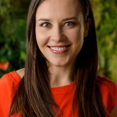 Anna Rosenman